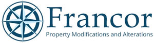 Francor Building Contractors in West London